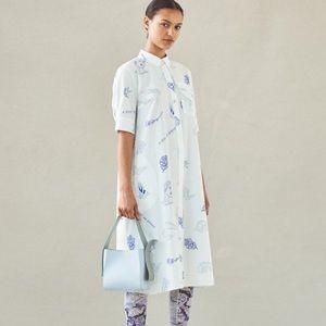 Baum Und Pferdgarten, Alisa dress, new with tags!